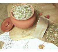 Травяной сбор «Антипаразитарный» 100гр